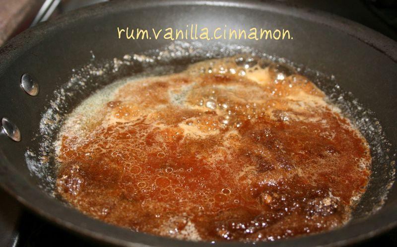 Rum.vanilla.cinnamon-web