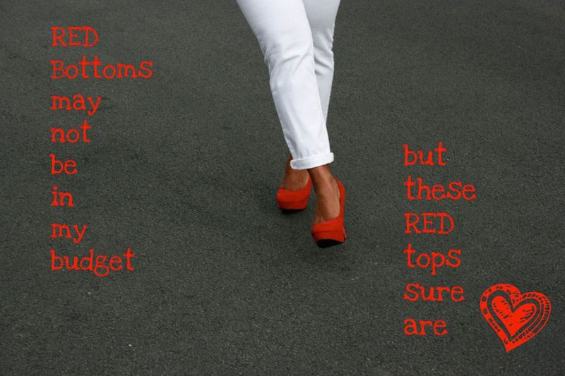 Red-bottoms-vs-red-tops