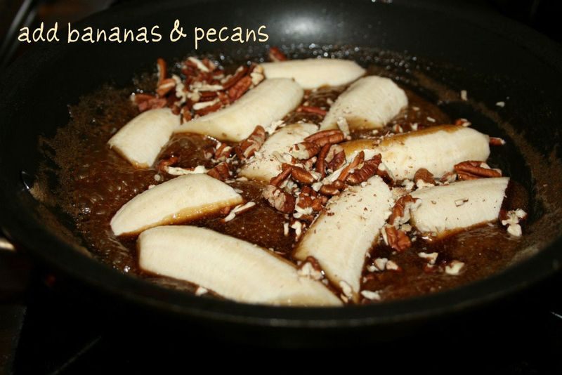 Add-bananas-and-pecans