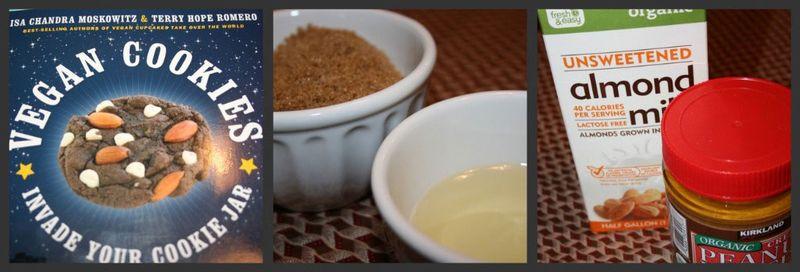 Peanut-butter-ingredients