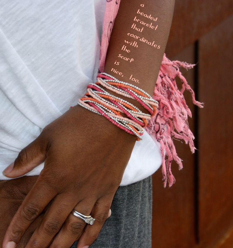 A-beaded-bracelet