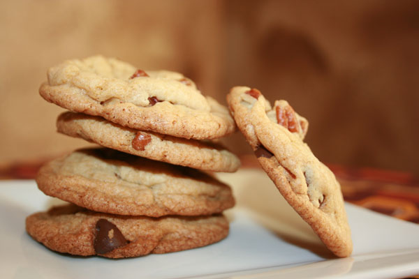 Cookies-WS